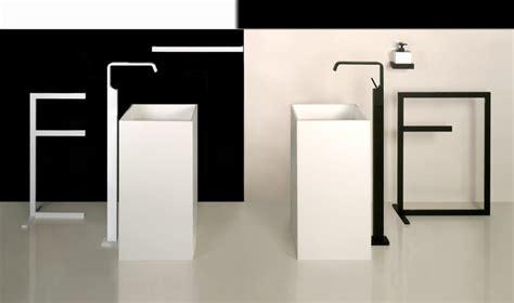 accessori rubinetti rubinetteria
