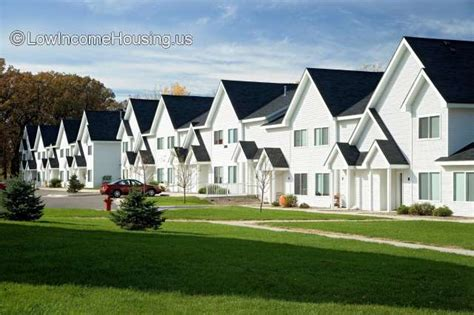 low income housing mn waseca mn low income housing waseca low income apartments low income housing in