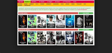 Download Film Subtitle Indonesia Via Hp | film bioskop subtitle indonesia via hp nonton film online
