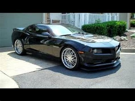 New Pontiac Firebird Price by Best New Car Price 2016 Pontiac Firebird Performance