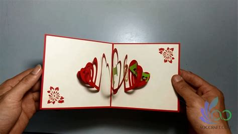 make greeting card how to make greeting card for new year s day