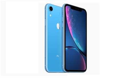 apple iphone xr price in india specs april 2019 digit