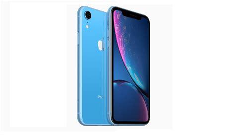 apple iphone xs max gb price  india full specs