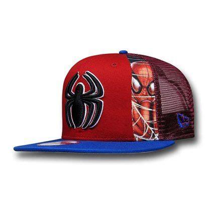 Topi Cap Hat Snapback Flash Black slice 9fifty snapback cap baseball