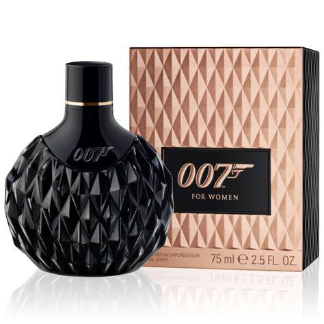 007 for eau de parfum bond 007 fragrances