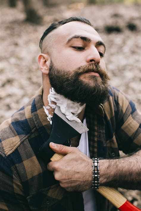 beard grooming tips for manly men find the best beard beard grooming tips for men archives gentleman s foundry