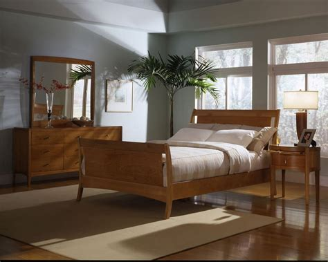 florence bedroom set shermag bedroom furniture