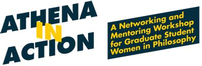 athena mentor college application workbook 2018 books about