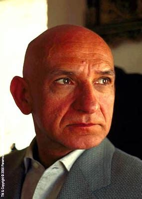 ben kingsley birth name 63 best funny faces jokes sayings anything funny images on