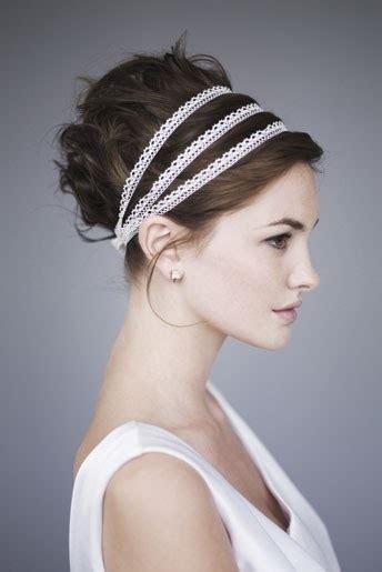 greek athena hairstyle hairstyles ideas pinterest greek hairstyle