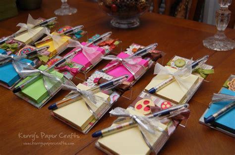 christmas gift ideas for a school secretary 1000 ideas about school gifts on gifts school office