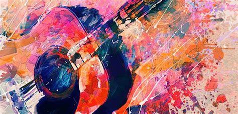 imagenes de artes visuales exposici 243 n la m 250 sica en las artes visuales