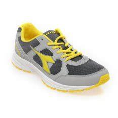 Spc 3 0 Running Shoes Spotec jual sepatu pakaian olahraga pria lazada co id