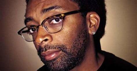 best directors best black directors list of the greatest
