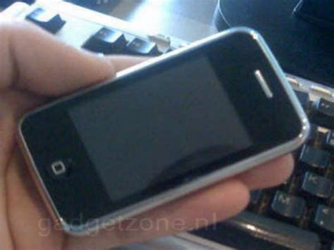 Hp Iphone Replica 8 boldest and shameless iphone clones gizbot