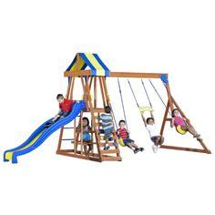 Backyard Discovery Giraffe Tent User Manual 1000 Images About Academy Wish List On Rope