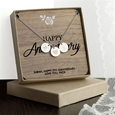 Wedding Anniversary Gifts Singapore by Tenth Wedding Anniversary Gifts Uk Gift Ftempo