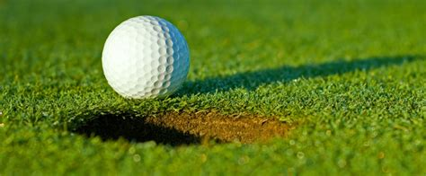 how to make a golf green in your backyard golf tips off different types of golf grass sirshanksalot com