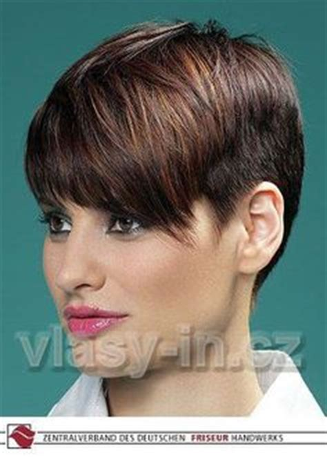 hair styles cut around the ears very short haircut for women clipper cut in the neck and