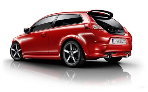 auto volvo volvo cars wallpapers and images wallpapers pictures