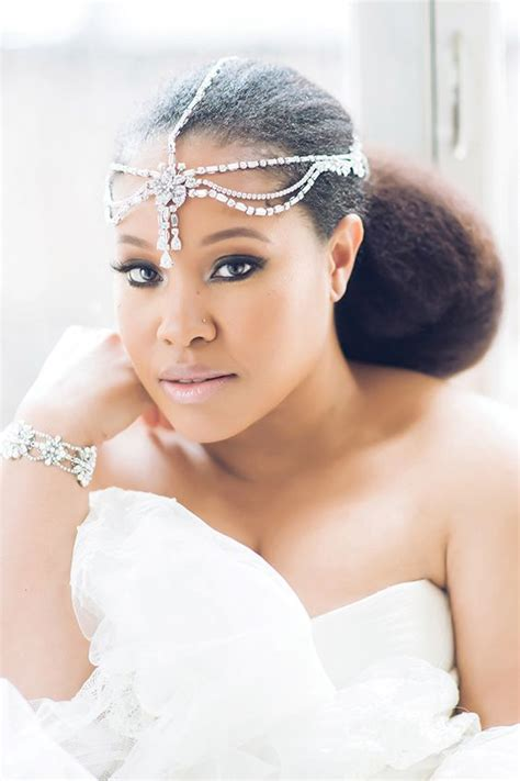 Wedding Hair Accessories For Haired Brides by 2017 Wedding Hairstyles For Haired Brides The