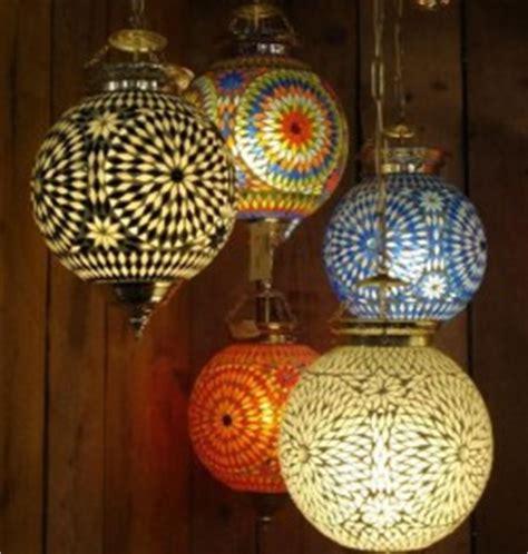 meubels schilderstraat rotterdam oosterse len en marokkaanse lantaarns