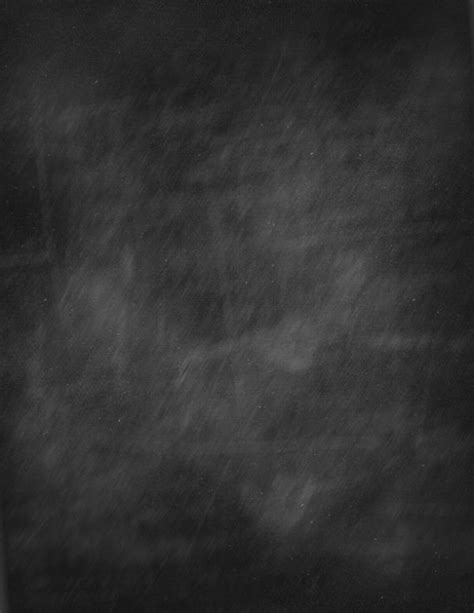 Cool At Home Crafts by 10 Free Chalkboard Backgrounds Freecreatives