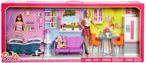 toys r us doll house furniture toys r us dollhouse furniture house plan 2017