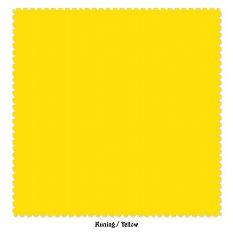 Jual Evamat Puzzle Karpet jual evamat karpet puzzle newhairstylesformen2014