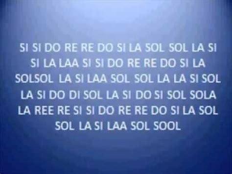 inno alla gioia testo in italiano note inno alla gioia