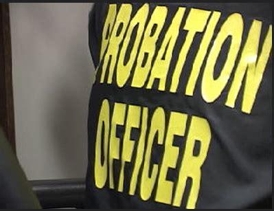 probation officer description probation officers description descriptions