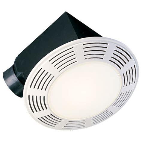 air king bathroom exhaust fans bathroom fans deluxe bathroom exhaust fans with light and nightlight by air king