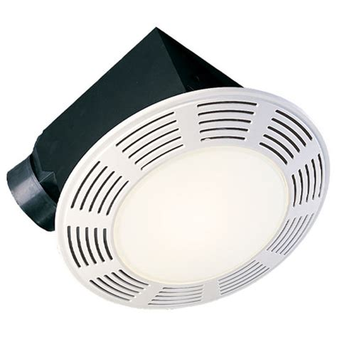 air care bathroom exhaust fans bathroom fans deluxe bathroom exhaust fans with light