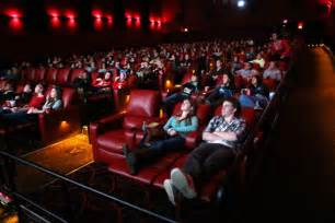 current movies in theaters all the money in the world movie theater upsells unlimited tickets combo toy concessions alcohol 4d money
