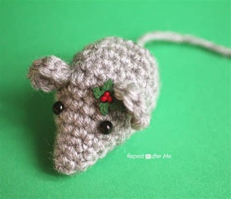The Teeny Tiny Hat Committee by 25 Best Ideas About Crochet Santa Hat On