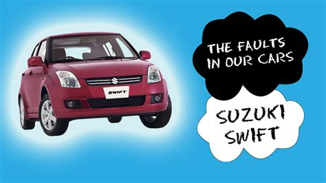 Suzuki Faults Top 5 Best Selling Cars Of All Time Pakwheels
