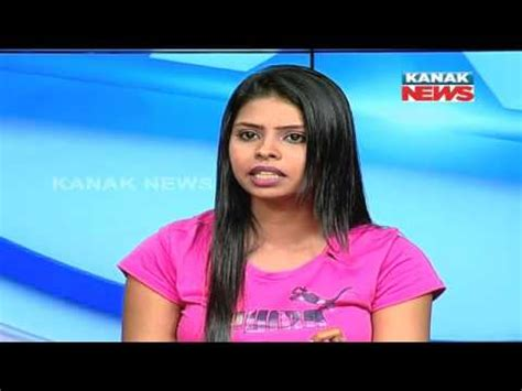 casting couch actresses casting couch interview with actress sharmistha youtube