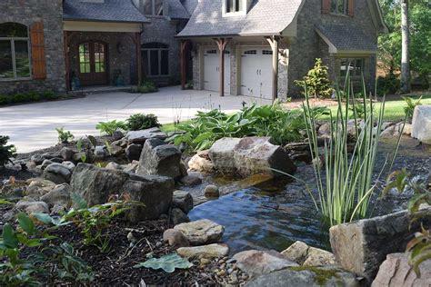 landscaping knoxville tn landscaping knoxville tn outdoor goods