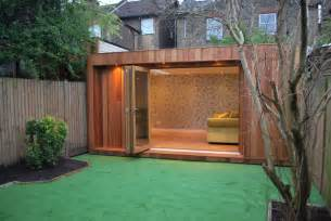 Uk Garage Designs Yourgardenroom Co Uk Contemporary Garage And Shed