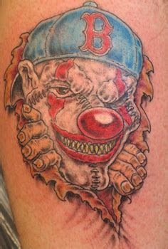 red sox tattoo designs ink d by coleman custom tattoos by coleman