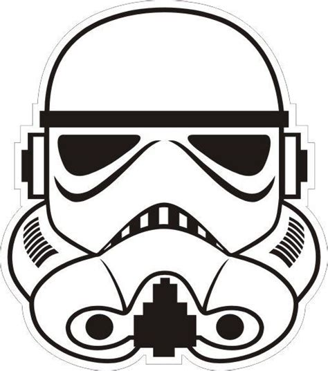 clipart wars wars clip black and white search