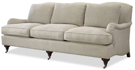 churchill sofa churchill sumatra sofa 427501 100 universal