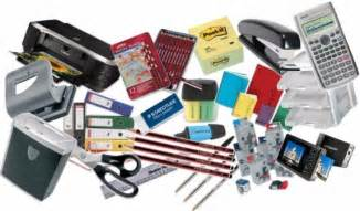 office supplies forbes office solutions