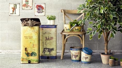vasi a parete westwing vasi da parete giardino verticale in casa