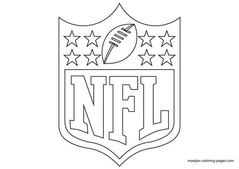nfl coloring pages patriots patriots coloring page coloring home