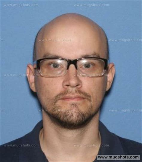 Franklin County Arkansas Court Records Jerry Don Mullins Mugshot Jerry Don Mullins Arrest Franklin County Ar