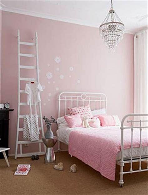 imagenes habitaciones juveniles blancas c 243 mo decorar dormitorios juveniles forja hispalense blog