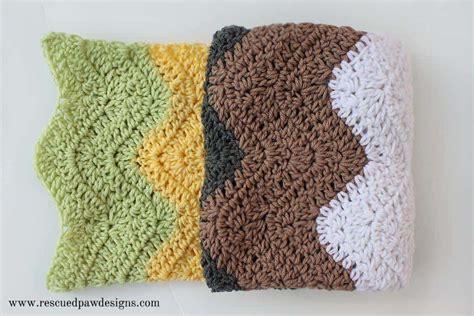 Ripple Premium Car Hook Putih modern striped ripple baby blanket by rescued paw designs