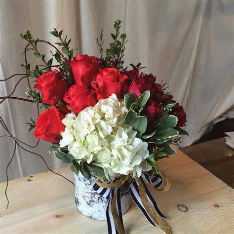 garden flower shop san antonio just because floral shop in san antonio just because