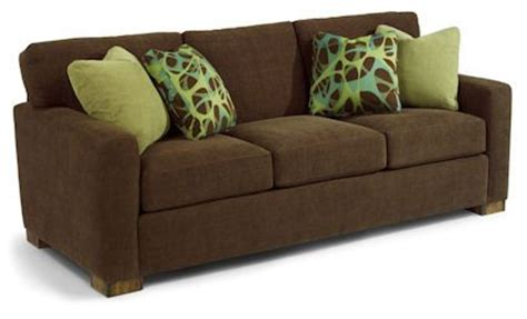 how much is a flexsteel sofa flexsteel furniture bryant sofa 7399 31 this is a great
